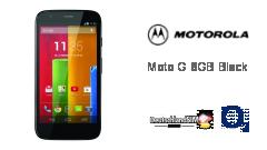 100 Min + 100 SMS + Motorola Moto G nur 12.95€ mtl