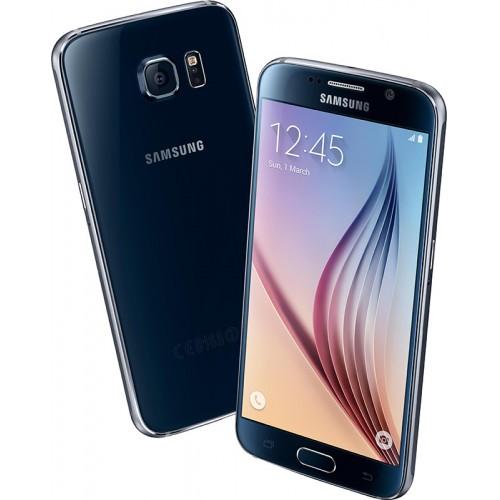 Samsung Galaxy S6 G920F 32GB + AllNet Flat nur 34.99€ mtl