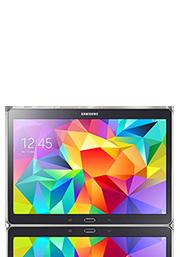Samsung Galaxy Tab S 10.5 LTE + 6 GB Daten + Sky Bundesliga nur 27.99€ mtl