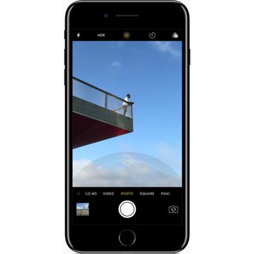 Apple iPhone 7 Plus 32GB + Allnet + 2GB nur 39,99€ mtl.