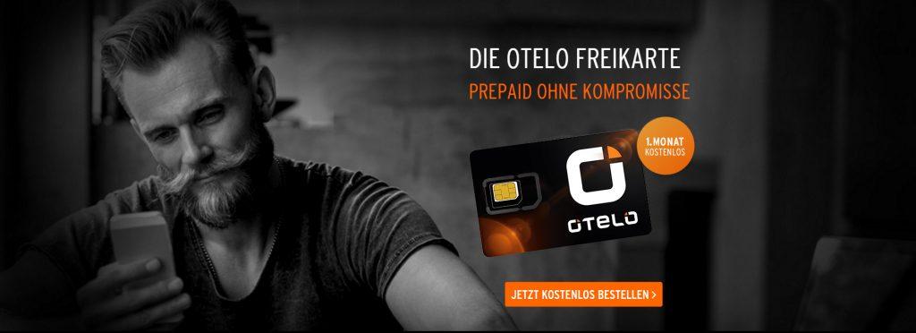 kostenlose_otelo_prepaid_freikarte