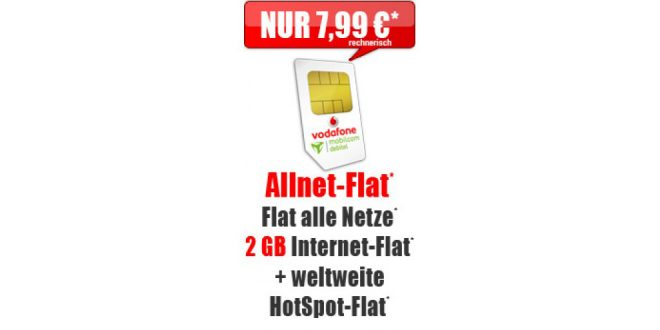 NIKE 6.0 ZOOM TWILIGHT 2 ANTHRACITE für €42,50 |