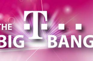 Telekom Festnetz/Internet/TV bis zu 550€ Vorteil