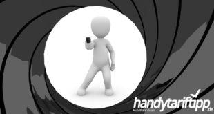 Tarif Agenten von HandyTarifTipp helfen bei deiner Suche