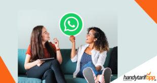 Prepaid Karte mit 4000 MB/MIN/SMS nur 10€