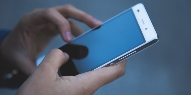 Warum lieben wir unser Smartphone?