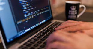 Internet streikt: Das können Sie tun