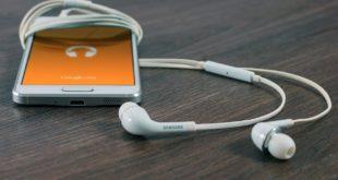 5 wichtige Vorteile von Handys ohne SIM-Karte