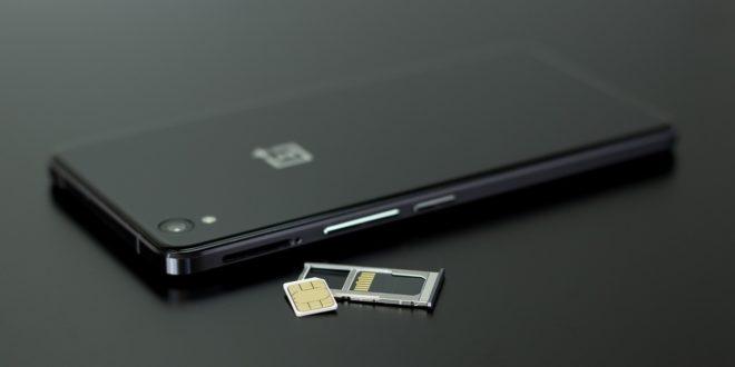 Wie wählst Du den besten mobilen Prepaid-Tarif für Dein begrenztes Budget?