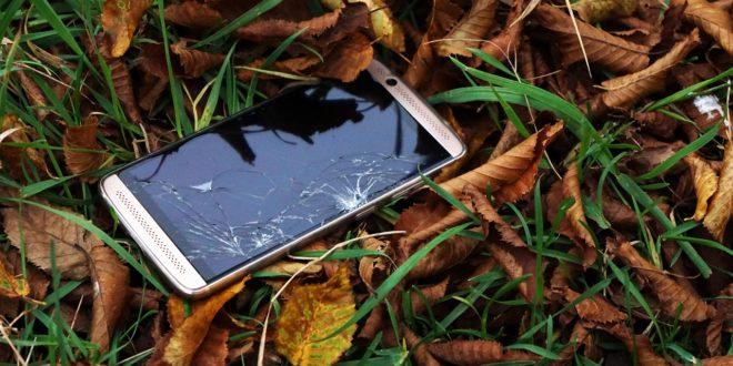 Warum kann eine Handyversicherung im Jahr 2021 sehr nützlich sein?