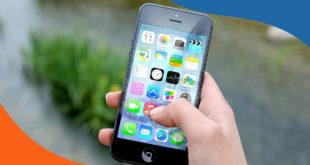 Handyvertrag kündigen - Unser Ratgeber mit Muster Kündigung