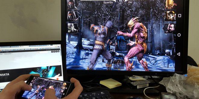 Die besten Handys zum Gaming und Zocken